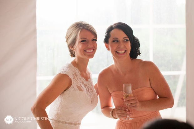 Copyright Nicole Christine Photography-24