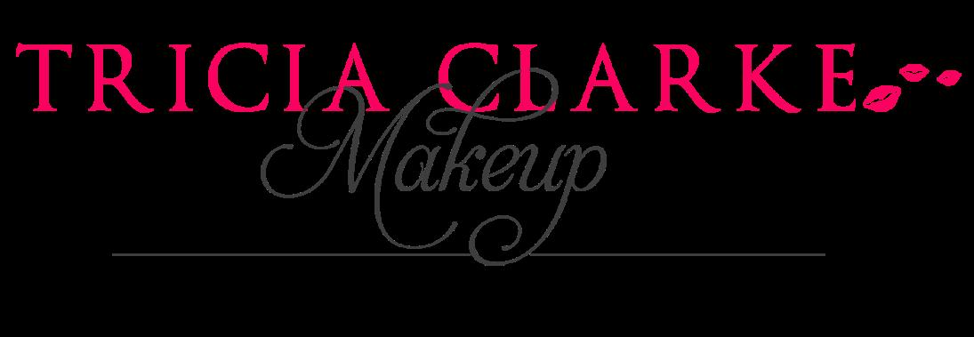 Tricia Clark Makeup NO TAGLINE
