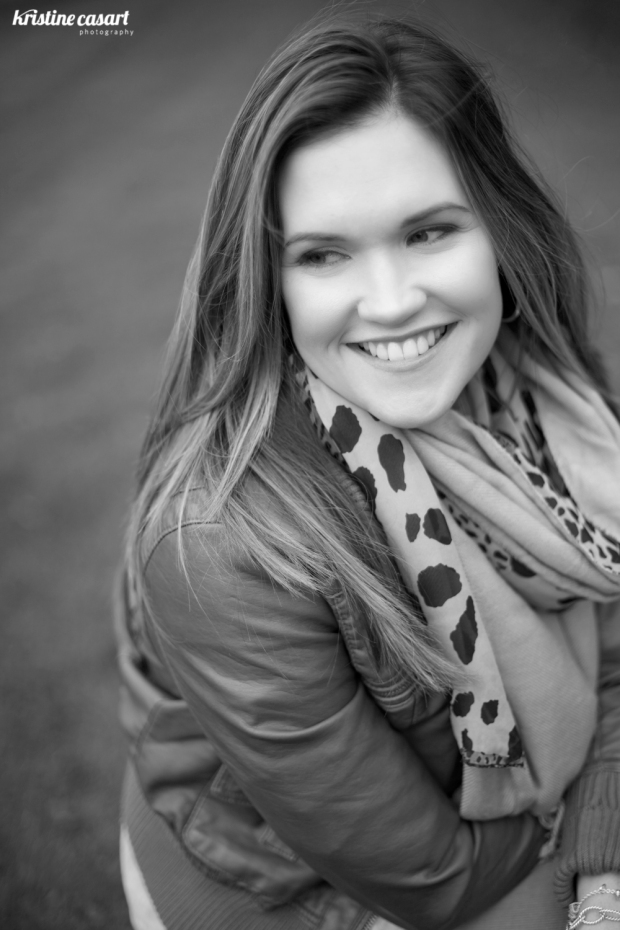 kristine-casart-photography-chicago-photographer-tricia-29-1