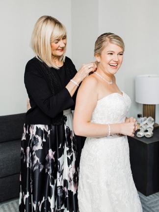 CarolynandKyle_091017_WeddingCOL-148