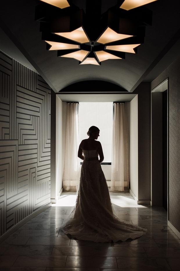 CarolynandKyle_091017_WeddingCOL-166