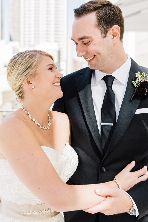 CarolynandKyle_091017_WeddingCOL-200