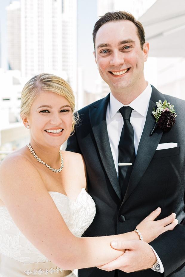 CarolynandKyle_091017_WeddingCOL-202