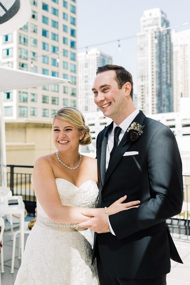 CarolynandKyle_091017_WeddingCOL-203