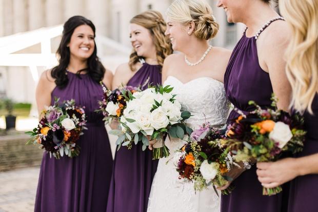 CarolynandKyle_091017_WeddingCOL-268