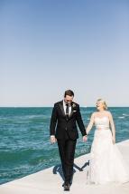 CarolynandKyle_091017_WeddingCOL-461