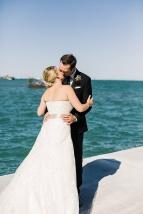 CarolynandKyle_091017_WeddingCOL-472