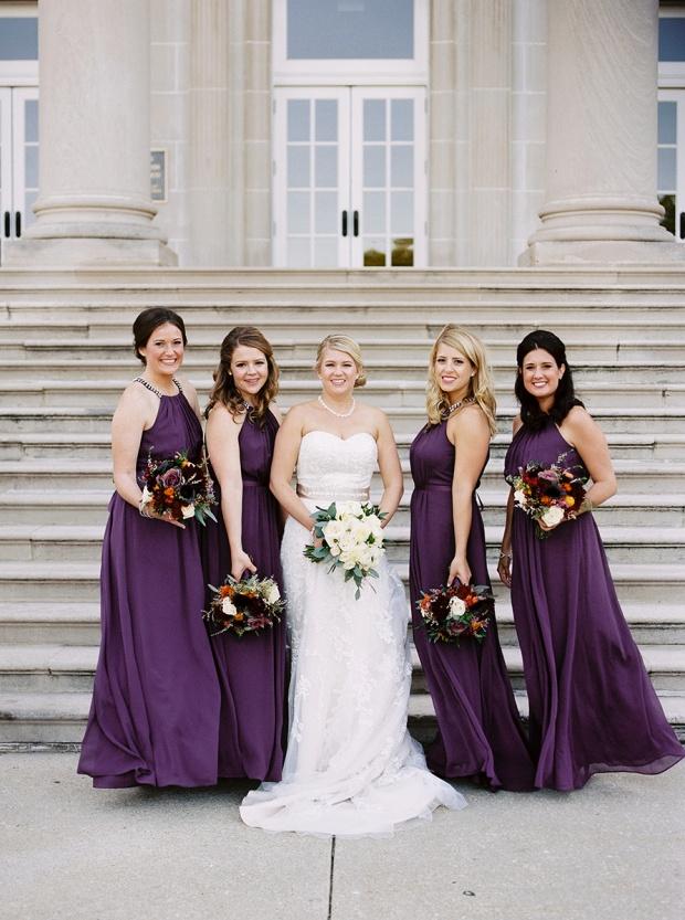 CarolynandKyle_091017_WeddingCOL-515