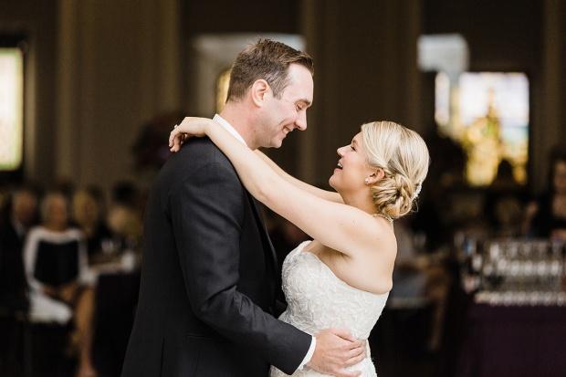 CarolynandKyle_091017_WeddingCOL-1009