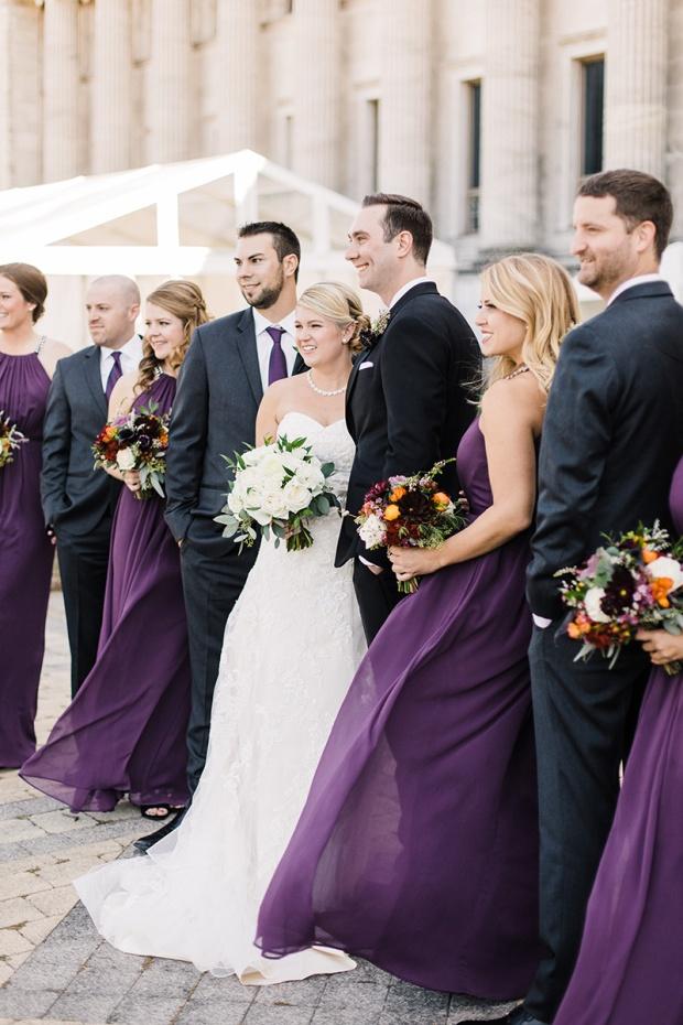 CarolynandKyle_091017_WeddingCOL-231