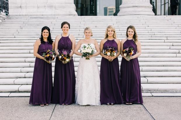 CarolynandKyle_091017_WeddingCOL-359