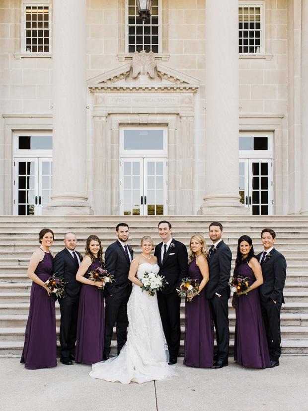 CarolynandKyle_091017_WeddingCOL-496