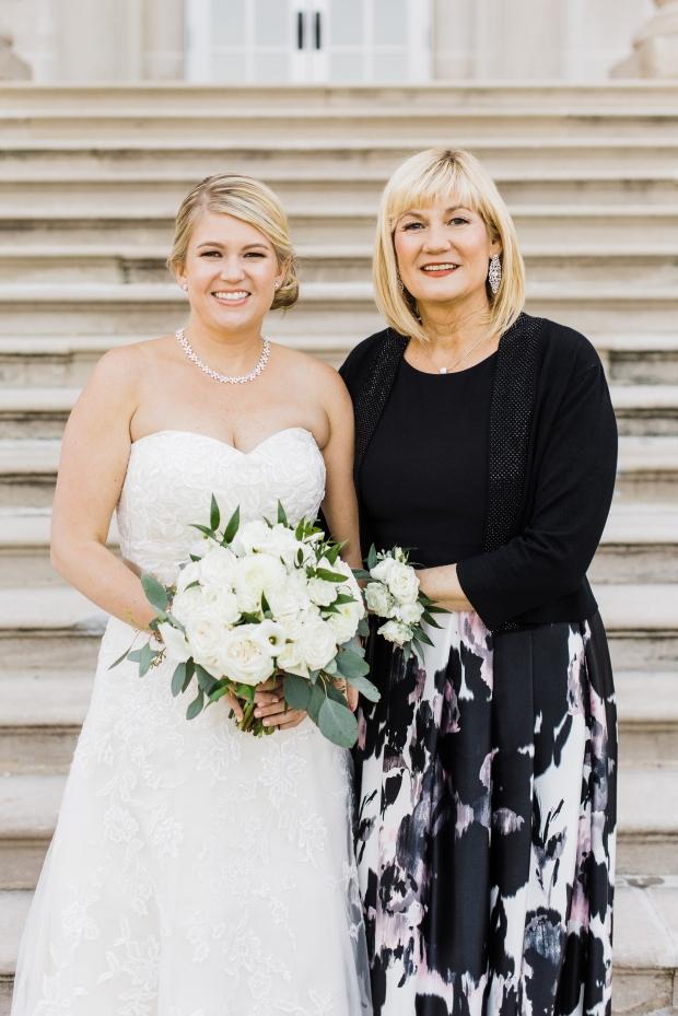 CarolynandKyle_091017_WeddingCOL-615
